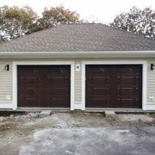 Overhead Door Phone Number Budget Overhead Door Garage Door Services 24 May St Peabody