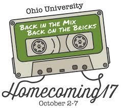 homecoming logo new png