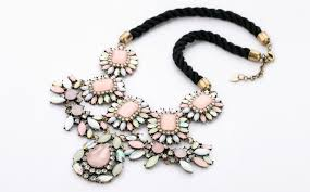 necklace wholesale images New wholesale necklaces layout design minimalist wholesale fashion jpg
