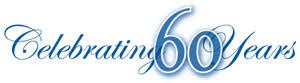 celebrating 60 years 472 jpg a 1116084434570