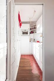 jeux cuisines des petites cuisines fonctionnelles et bien aménagées côté maison