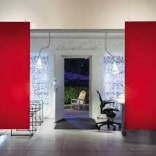 Photo Room Divider Decorative Room Dividers Armstrong Ceilings Residential