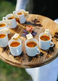 outdoor cuisine 25 reasons to an outdoor fall wedding cheese weddings and food