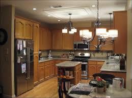Lowes Ceiling Lights by Kitchen Sputnik Chandelier Lowes Lowes Ceiling Lights Kitchen