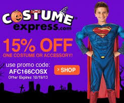 Coupon Codes Halloween Costumes Collection Halloween Costumes Promo Code Pictures Halloween