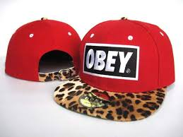obey clothing obey clothing line luissports