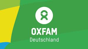 Images Of Uganda Flag Oxfam Deutschland Für Eine Gerechte Welt U200e