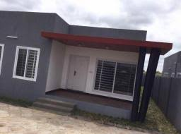 two bedroom house 2 bedroom house for sale at east legon 041604