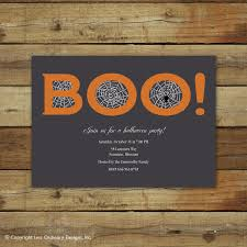 halloween party invitations for office features party dress