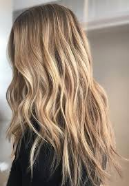 pictures of blonde hair with highlights and lowlights trendy hair highlights picture description highlights and