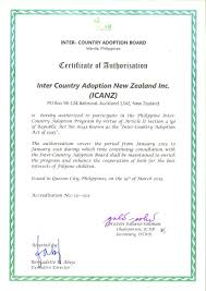 Authorization Letter For Proof Of Billing For Credit Card Stock Handler Cover Letter