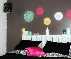 Wall Decorations For Bedrooms Wall Decor Ideas For Bedroom Home Interior Decor Ideas