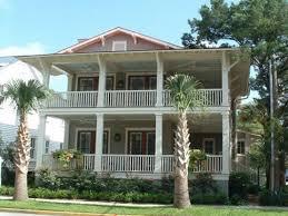 100 narrow lot homes strangely shaped beach house on a