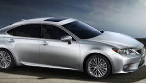 lexus es 350 reviews 2015 review 2015 lexus es 300h drive my family