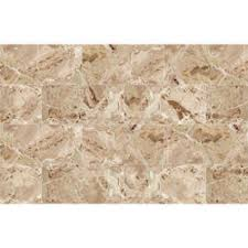 marble floor tile at rs 100 square marble floor tiles id