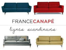 fabricant canapé fabricant canape slide background cuir fair t info