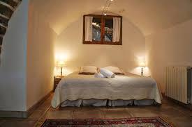 Vio Bathroom Furniture by Our Rooms Mas Le Nogier