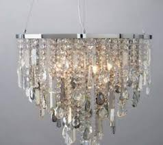 Bhs Chandelier Lighting Best Bhs Light Deals Compare Prices On Dealsan Co Uk