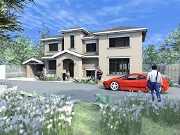 Walkout Ranch Floor Plans Modern Home Interior Design House Plans Walkout Basement Floor