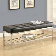 entryway hall bench entryway bench with shoe storage australia