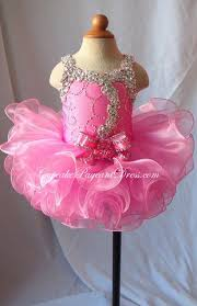 glitz pageant dresses pageant dresses cupcakepageantdress