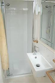 bathroom shower cabin basement bathroom ideas compact bathroom
