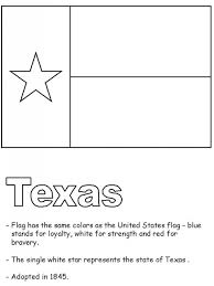 texas flag pledge printable texas pledge of allegiance in texas