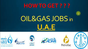 abudhabi offshore and onshore oil u0026gas jobs how to apply u0026 where