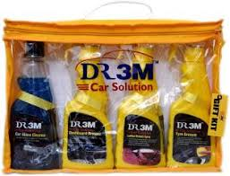 3m Foaming Car Interior Cleaner 3m 3m Upholstery 3m Foam Upholstery Cleaner Vehicle Interior