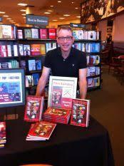 Barnes And Noble Dublin Ca Events U0026 News U2013 Walnut Creek Writers Guild