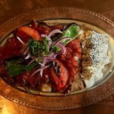 safran cuisine safran grill 70 photos 83 road whitechapel