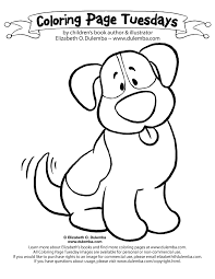 prairie dog coloring page dulemba coloring page tuesday bernie
