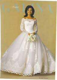 wedding wishes dresses 176 best 90 s wedding gowns images on vintage weddings