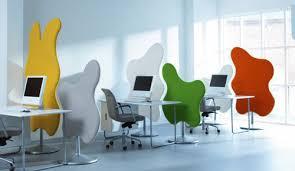 design idea nice decors blog archive contemporary partition furniture design