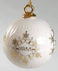 121 best traditional gifts and inventory images on