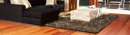 Timber Laminate Flooring Perth Domain Flooring Solid Timber Flooring Perth