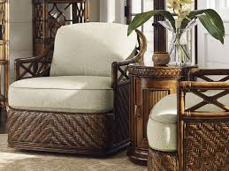 Swivel Armchairs For Living Room Living Room