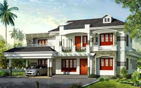 House Exterior Designs by Home Design Hd With Concept Picture 7986 Ironow