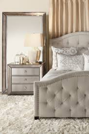 best 25 dresser footboard ideas on pinterest bed in corner