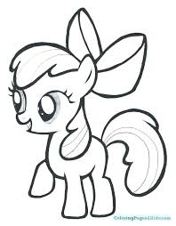 my little pony coloring pages of rainbow dash my little pony printable coloring pages my little pony colouring