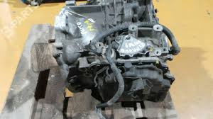 automatic gearbox land rover freelander ln 2 0 td4 4x4 27103