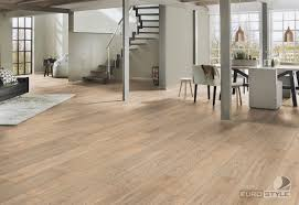 laminate floors valley oak eurostyle flooring vancouver