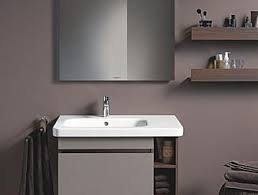 Duravit X Large Vanity Vanity Units Browse By Product Bathrooms Beggs And Partners