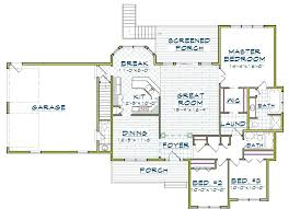 free house blue prints small house blueprint homes houses with open create house blueprints