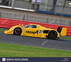 nissan group gareth evans nissan r93 group c silverstone classic 2016 60 u0027s