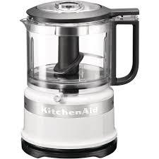 Kitchenaid Mixer Classic by Kitchenaid Classic Mini Food Processor 5kfc3516c Official