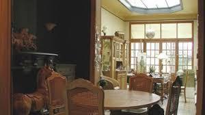 formation chambre d hotes formation web pour propriétaires de chambres d hôtes