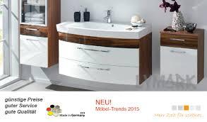 badezimmer m bel g nstig badmöbel günstig kaufen dielenmöbel preiswert schön möbel