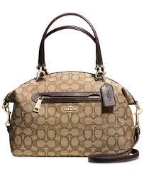 coach black friday sale 2017 coach handbags and purses macy u0027s