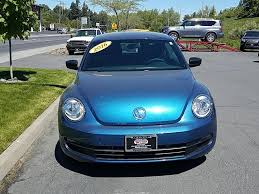 volkswagen beetle in washington for sale used cars on buysellsearch